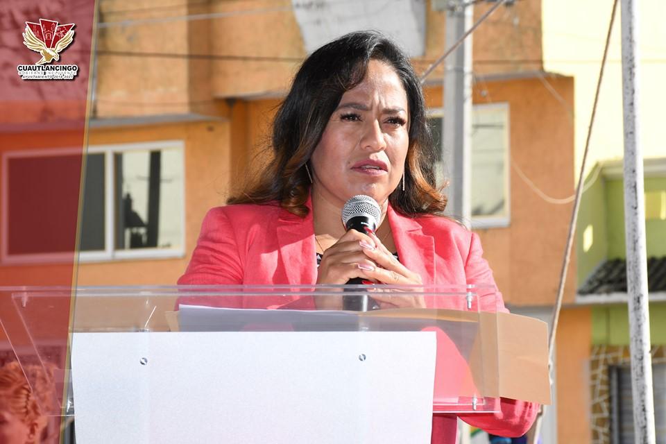 Capacitarán a pequeños comerciantes de Cuautlancingo con apoyo de CANACOPE