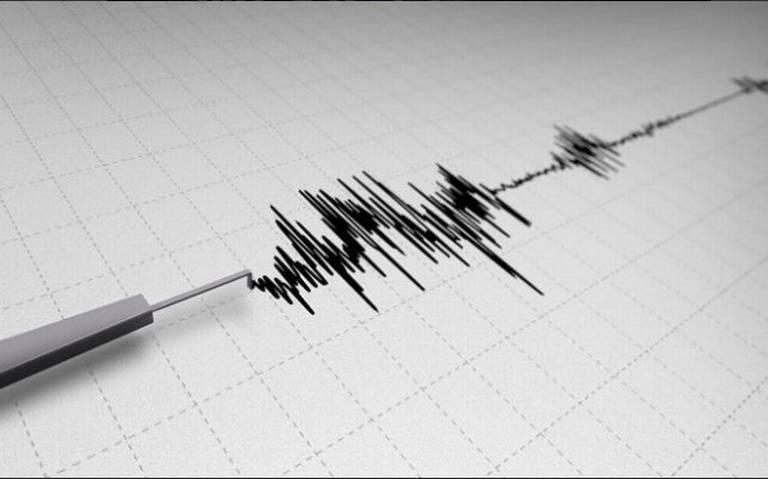 SSN registra sismo en Atlixco la madrugada de este lunes