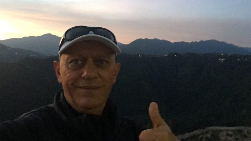 Juan Carlos Lastiri habría sido detenido, no levantado