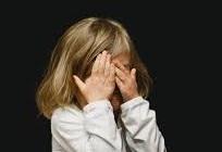Pide Save the Children atender enfermedades mentales en niños