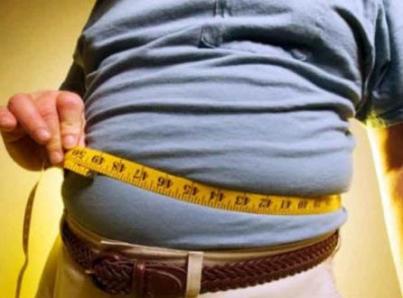 Atender obesidad costaría a México más de 10 mmdd en 2050