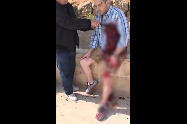 Tres turistas mexicanos son apuñalados en Jordania, confirma canciller de México