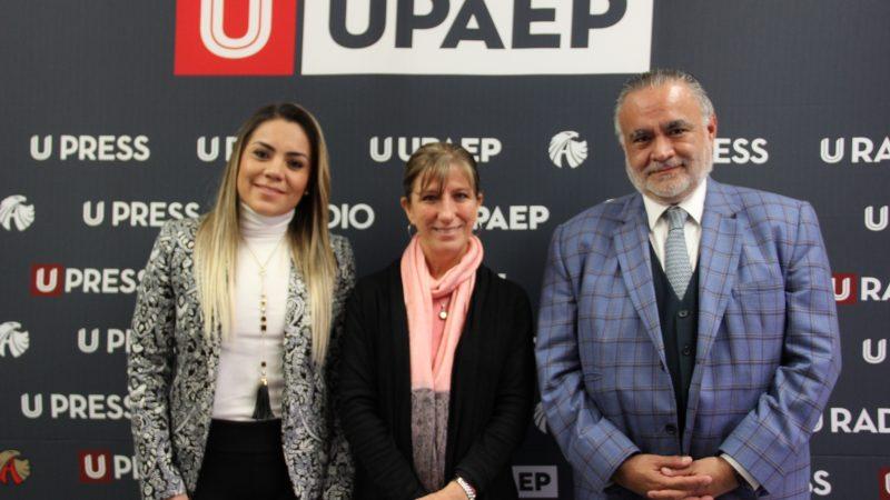 Ofrecen UPAEP y AMCO diplomado en Comunicación Corporativa