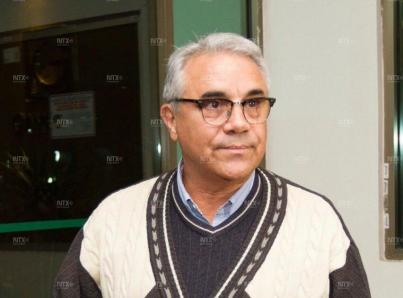 Muere el exclavadista olímpico Carlos Girón