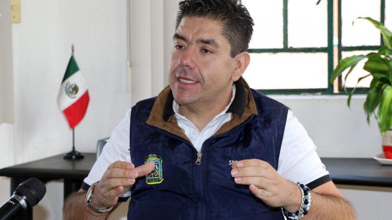 Entrega secretaría de Bienestar cerca de 700 mil acciones de Alianza Felicidad