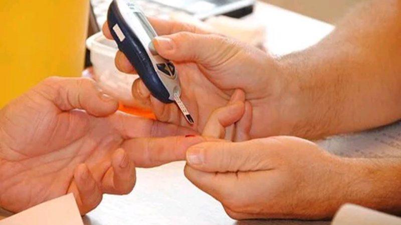 Recomienda IMSS conocer el tipo sanguíneo ante emergencias
