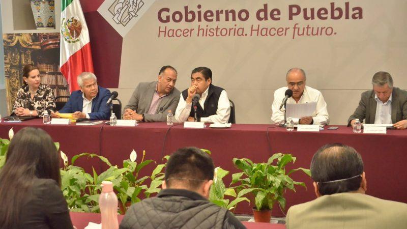 Se eleva a 29 el número de casos de Covid – 19 en Puebla