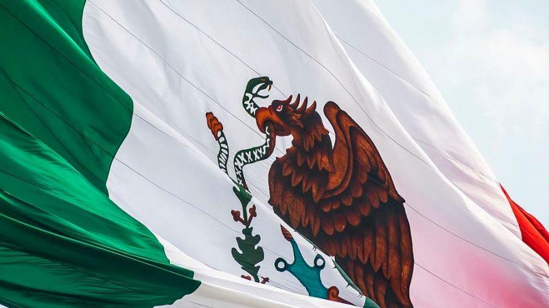 Mexicano con Covid-19 muere en Perú