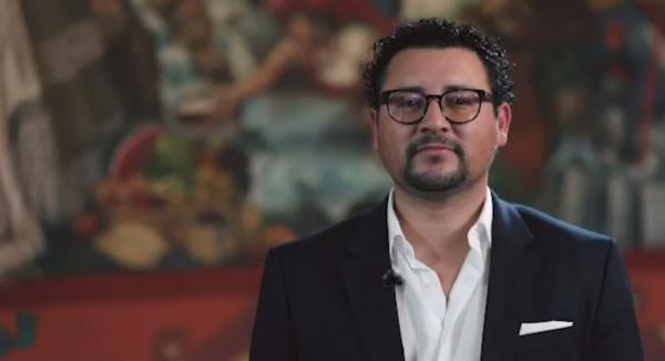 Ayuntamiento de Puebla destaca coordinación con Gobiernos Estatal y Federal