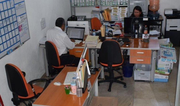 Acata gobierno de San Pedro Cholula decretos de medidas preventivas por covid-19