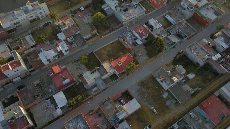 Ayuntamiento de Puebla invertirá 6 mdp en mantenimiento vialidades