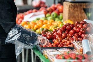 Dieta saludable fortalece el sistema inmunológico: IMSS