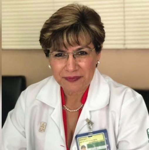 Emiten recomendaciones para pacientes de Covid-19 en recuperación