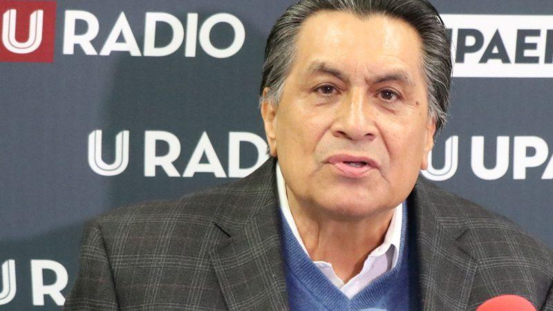 Ocupa Puebla el 4º lugar a nivel nacional en pobreza