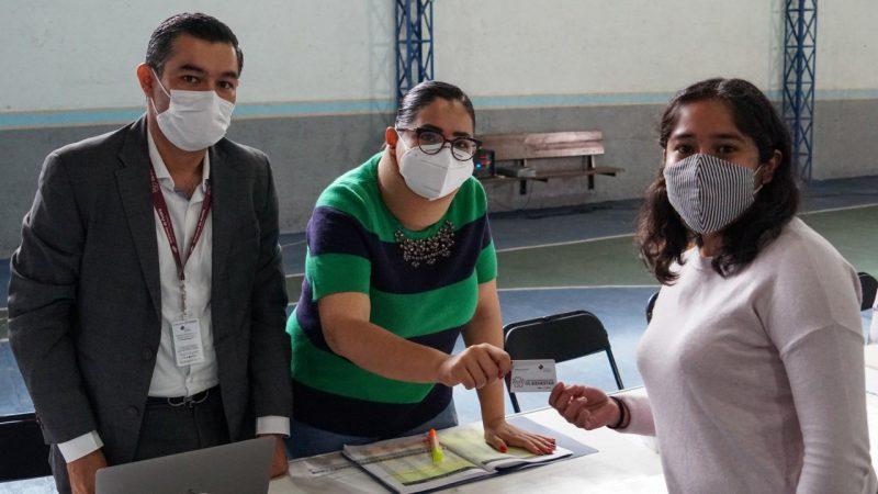 Ofrecen ayuda gratuita para servicios médicos a familias de Xicotepec