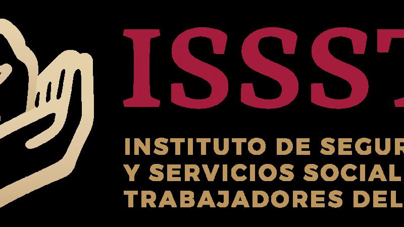ISSSTE comunica sobre defunciones del personal de salud por Covid_19