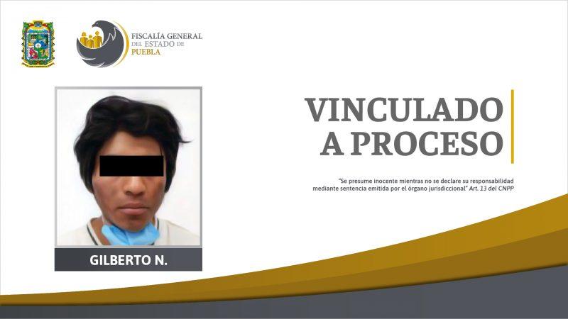 Acusado de homicidio en Tochimilco