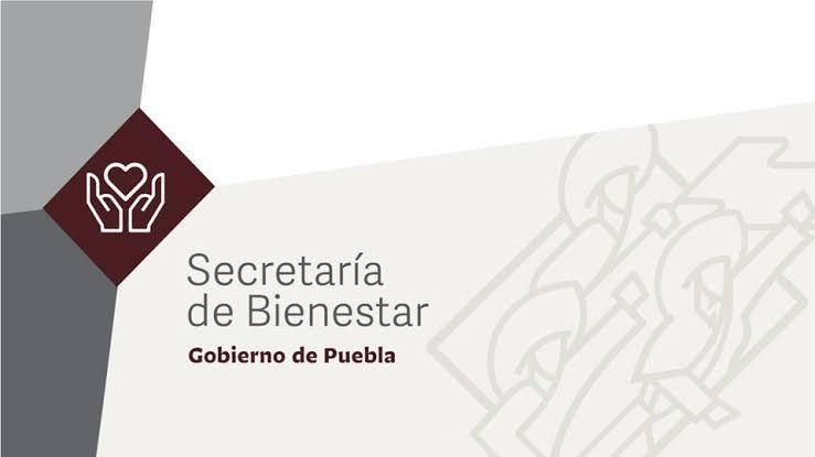 Alerta Secrertaría de Bienestar estatal sobre falsos promotores de sus programas