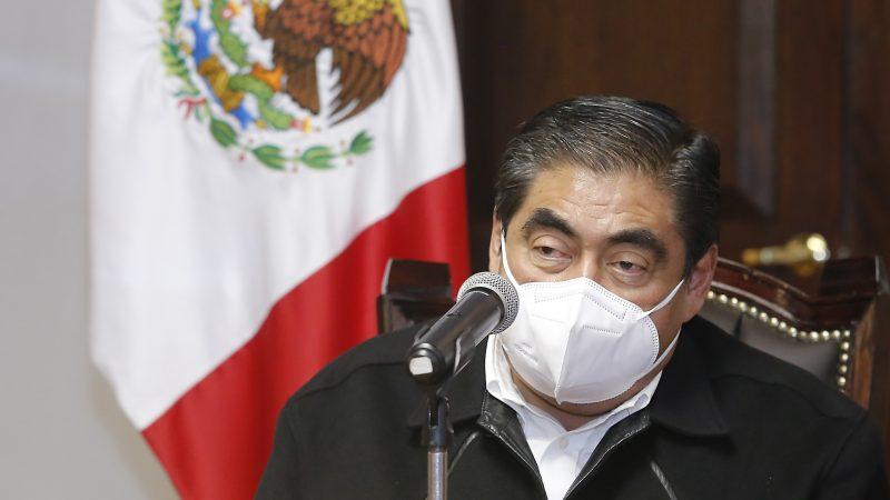 Pide autoridad aceptar restricciones establecidas por la pandemia