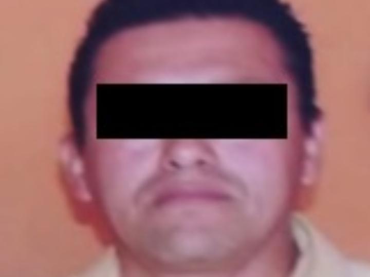 Sentencian a violador de Atlixco