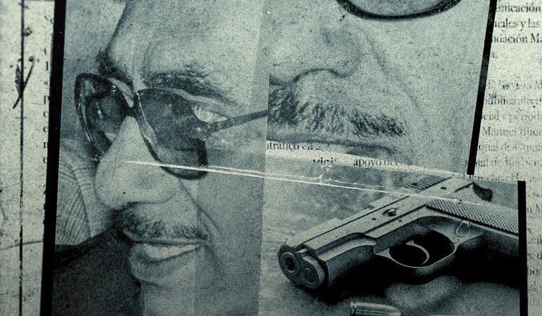 ¿Por qué ver Red Privada: ¿Quién mató a Manuel Buendía?