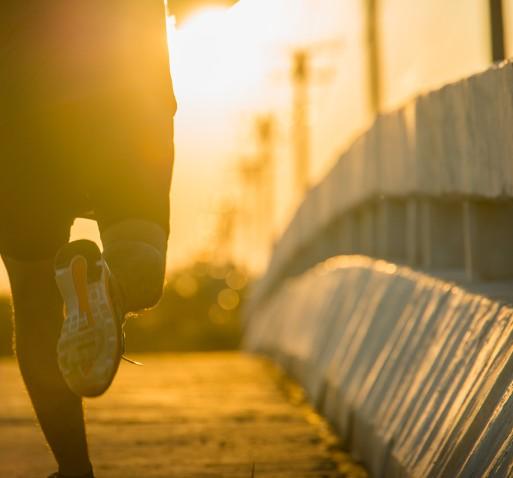 Activación física, fortalece la salud mental y emocional de la persona