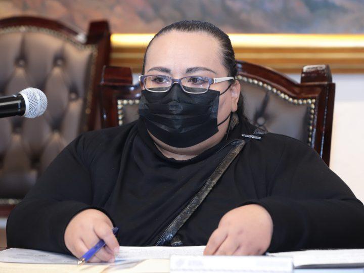 """Gobierno de Puebla pone en marcha el """"Mes del Testamento"""", mismo que se extenderá hasta diciembre."""