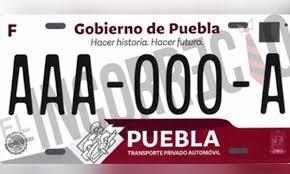 Ofrece gobierno estatal tarjeta de circulación gratuita al reemplacar